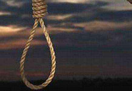misirdaki-idam-kararlarini-kiniyoruz