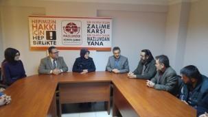 meram-belediyebaskani-fatma-toru-ve-ak-parti-