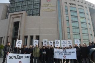 28-subat-yargi-kararlari-iptal-edilsin-baslik