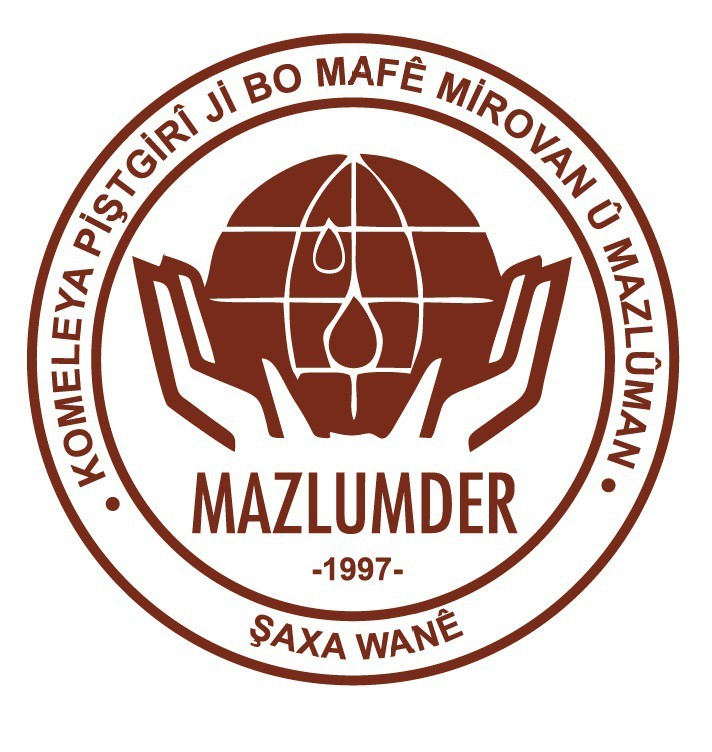 mazlumder-van-subesi-10-olagan-genel-kurulu-y